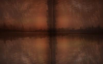 Meissa Ionis – Epic Propulsion (AMPEFF 005 / EP / 2014)