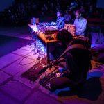 Live Soundtrack #23 - Photo Gallery