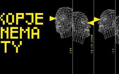 Skopje Cinema City – Фестивал на музички документарни филмови
