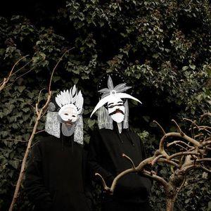 Lost in Forest #41 – Ex-Yu Folktronica/ Ambient-Folk