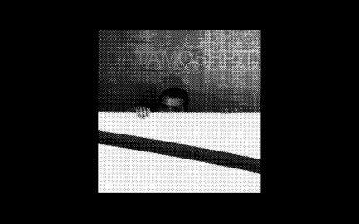 Meissa Ionis – D̴̨̡̛͔̤̻̯̳͇̬̭͑̀̈̒͆̈͠͝Ą̴̛͚̹̟̹̟̞̫̘͊͗̈́̊̔̒̋̊͠Ṫ̸͚͔̞͖̞̼́̃͗͜A̶̢̫͔̙͗̈̂͒́̊͐͌̓M̴̠̫̗͍̤̬͔̍̏͋͐̓̔̅̚͠Ȏ̸̥̞̖̪̳̊̇͛͊S̵͙̬̠͚͇̻̖͌̿̇̆̔̽́̀̀H̷̛̞͚̪̟͐͋͑͐̏͝ͅP̷͖͒̊̃̏̋͝͠Ỉ̶̥̠̩̮͉̈͗́̾Ţ̶̝̮̿̓͒ (AMPEFF 030 / LP / 2019)