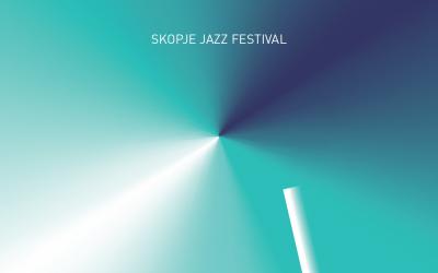 Concert with Svetlost + Odron Ritual Orchestra (16th October @ Skopje Jazz Festival)